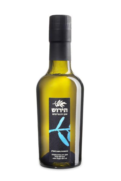 פישולין | 250 מל (בקבוק)